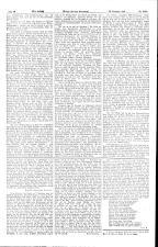 Neue Freie Presse 19251122 Seite: 32