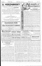 Neue Freie Presse 19251122 Seite: 33