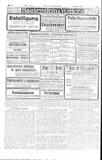 Neue Freie Presse 19251122 Seite: 34