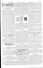Neue Freie Presse 19251122 Seite: 35