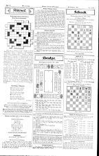 Neue Freie Presse 19251122 Seite: 36
