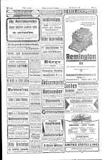 Neue Freie Presse 19251122 Seite: 37