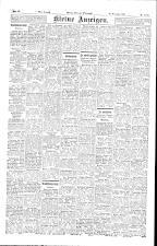 Neue Freie Presse 19251122 Seite: 38