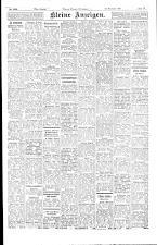 Neue Freie Presse 19251122 Seite: 39