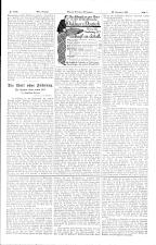 Neue Freie Presse 19251122 Seite: 3