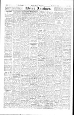 Neue Freie Presse 19251122 Seite: 40