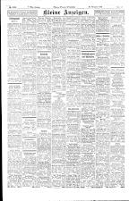 Neue Freie Presse 19251122 Seite: 41