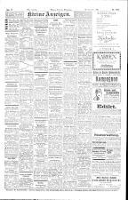 Neue Freie Presse 19251122 Seite: 42