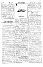 Neue Freie Presse 19251122 Seite: 4
