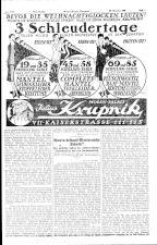 Neue Freie Presse 19251122 Seite: 5