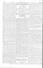 Neue Freie Presse 19251122 Seite: 6