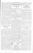 Neue Freie Presse 19251122 Seite: 7