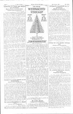Neue Freie Presse 19251122 Seite: 8