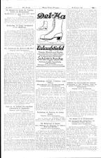 Neue Freie Presse 19251122 Seite: 9
