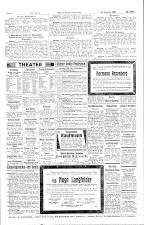 Neue Freie Presse 19251123 Seite: 10
