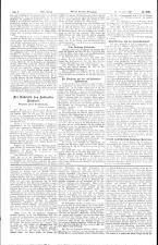 Neue Freie Presse 19251123 Seite: 2