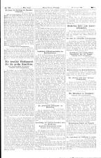 Neue Freie Presse 19251123 Seite: 3