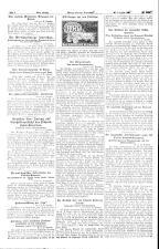 Neue Freie Presse 19251123 Seite: 4
