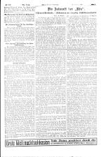 Neue Freie Presse 19251123 Seite: 5
