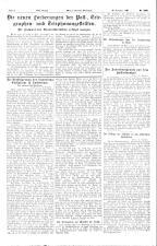 Neue Freie Presse 19251123 Seite: 6
