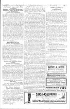 Neue Freie Presse 19251123 Seite: 7