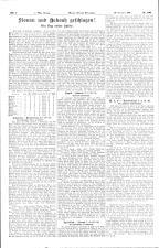 Neue Freie Presse 19251123 Seite: 8