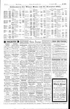 Neue Freie Presse 19251214 Seite: 10