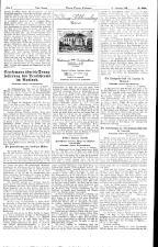 Neue Freie Presse 19251214 Seite: 2