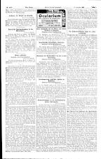 Neue Freie Presse 19251214 Seite: 3