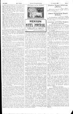Neue Freie Presse 19251214 Seite: 5