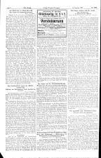 Neue Freie Presse 19251214 Seite: 6