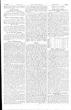 Neue Freie Presse 19251214 Seite: 7