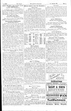 Neue Freie Presse 19251214 Seite: 9