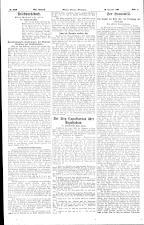 Neue Freie Presse 19251216 Seite: 11