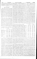 Neue Freie Presse 19251216 Seite: 12