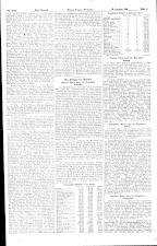 Neue Freie Presse 19251216 Seite: 13