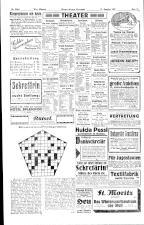 Neue Freie Presse 19251216 Seite: 15