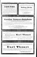 Neue Freie Presse 19251216 Seite: 16