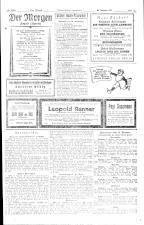 Neue Freie Presse 19251216 Seite: 17