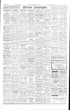 Neue Freie Presse 19251216 Seite: 18