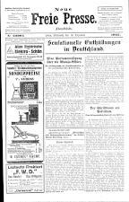 Neue Freie Presse 19251216 Seite: 19