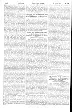 Neue Freie Presse 19251216 Seite: 20