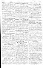 Neue Freie Presse 19251216 Seite: 21