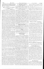 Neue Freie Presse 19251216 Seite: 22