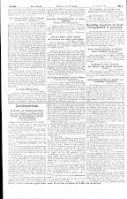 Neue Freie Presse 19251216 Seite: 23