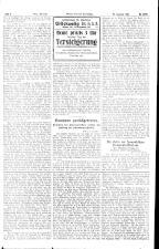 Neue Freie Presse 19251216 Seite: 2