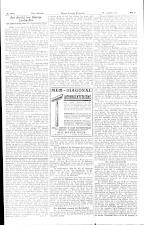 Neue Freie Presse 19251216 Seite: 3