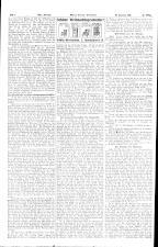 Neue Freie Presse 19251216 Seite: 4