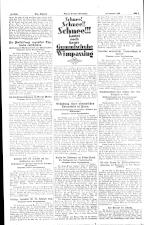 Neue Freie Presse 19251216 Seite: 5