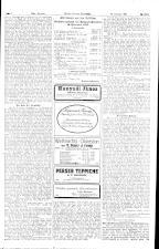 Neue Freie Presse 19251216 Seite: 6